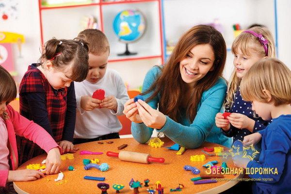 Конкурсы педагогические что такое мастер класс